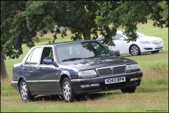 festival_of_the_unexceptional_lancia_thema