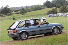 festival_of_the_unexceptional_mg_maestro_1