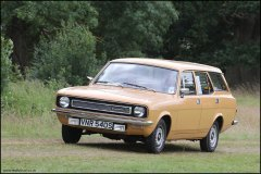 festival_of_the_unexceptional_morris_marina_1