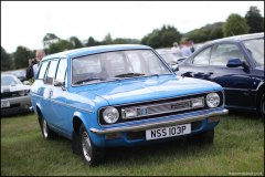 festival_of_the_unexceptional_morris_marina_2