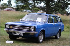 festival_of_the_unexceptional_morris_marina_4