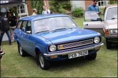 festival_of_the_unexceptional_morris_marina_5