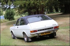 festival_of_the_unexceptional_morris_marina_6-1