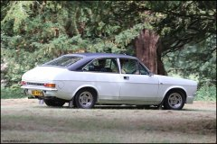 festival_of_the_unexceptional_morris_marina_7