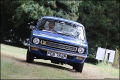 festival_of_the_unexceptional_morris_marina_8
