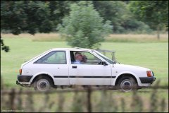 festival_of_the_unexceptional_nissan_cherry_europe_1