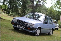 festival_of_the_unexceptional_nissan_sunny