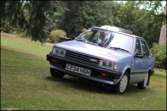 festival_of_the_unexceptional_nissan_sunny_3