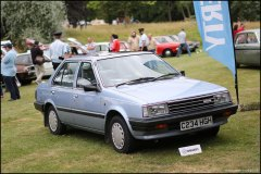 festival_of_the_unexceptional_nissan_sunny_4
