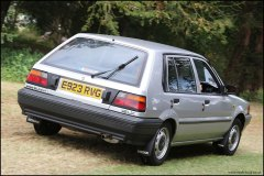 festival_of_the_unexceptional_nissan_sunny_5