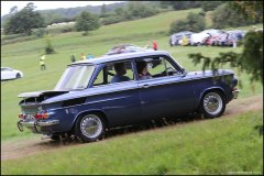 festival_of_the_unexceptional_nsu
