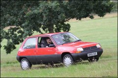 festival_of_the_unexceptional_renault