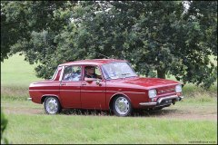 festival_of_the_unexceptional_renault_10_4