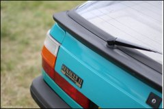 festival_of_the_unexceptional_renault_11_2