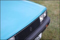 festival_of_the_unexceptional_renault_11_4