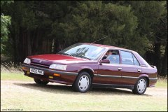 festival_of_the_unexceptional_renault_25_1