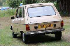 festival_of_the_unexceptional_renault_6
