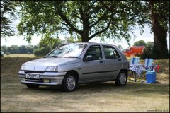 festival_of_the_unexceptional_renault_clio