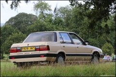 festival_of_the_unexceptional_rover_213