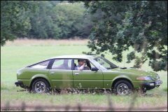 festival_of_the_unexceptional_rover_sd1