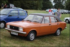 festival_of_the_unexceptional_talbot