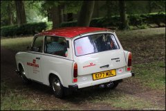 festival_of_the_unexceptional_trabant_1