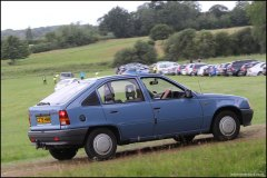 festival_of_the_unexceptional_vauxhall_astra