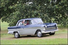 festival_of_the_unexceptional_vauxhall_victor_1