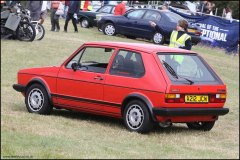 festival_of_the_unexceptional_vw_golf_1