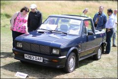 festival_of_the_unexceptional_yugo