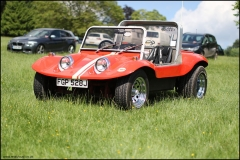 vw_stonor_park_vw_buggy