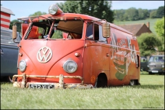 vw_stonor_park_vw_bus_1
