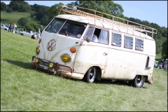 vw_stonor_park_vw_bus_2