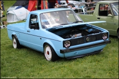 vw_stonor_park_vw_caddy