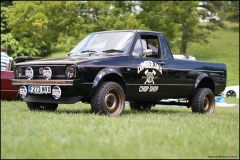 vw_stonor_park_vw_caddy_1