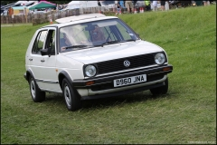 vw_stonor_park_vw_golf_13