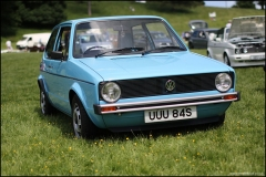 vw_stonor_park_vw_golf_14