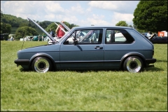 vw_stonor_park_vw_golf_7