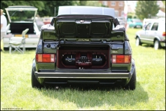 vw_stonor_park_vw_golf_8