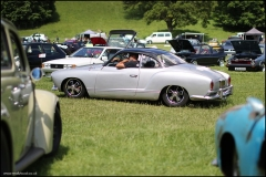 vw_stonor_park_vw_karmann_ghia_3