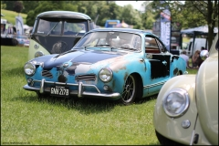 vw_stonor_park_vw_karmann_ghia_4