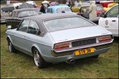 wheels18_ford_3