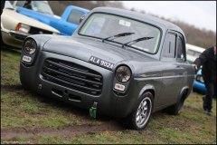wheels18_ford_6