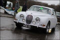 wheels18_jaguar