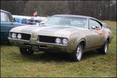 wheels18_oldsmobile_1