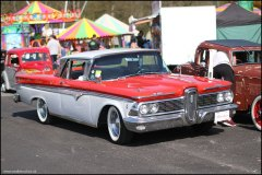 wheels_edsel