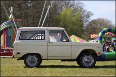 wheels_ford_bronco_1