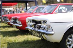wheels_ford_cortina