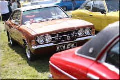 wheels_ford_cortina_1