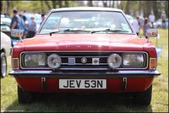wheels_ford_cortina_2